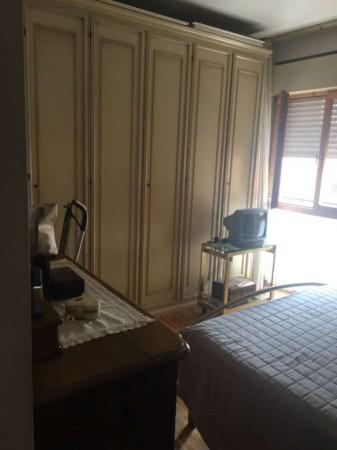 Appartamento in vendita a Perugia, Ponte Felcino, 85 mq - Foto 7