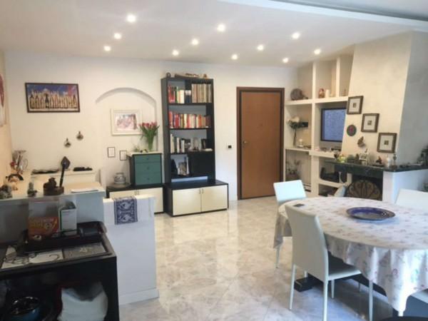 Appartamento in vendita a Perugia, Ponte Felcino, 85 mq - Foto 12