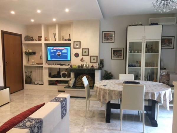 Appartamento in vendita a Perugia, Ponte Felcino, 85 mq - Foto 1