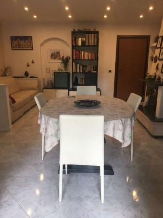 Appartamento in vendita a Perugia, Ponte Felcino, 85 mq - Foto 14