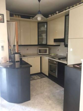 Appartamento in vendita a Perugia, Ponte Felcino, 85 mq - Foto 10