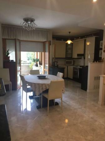 Appartamento in vendita a Perugia, Ponte Felcino, 85 mq - Foto 17