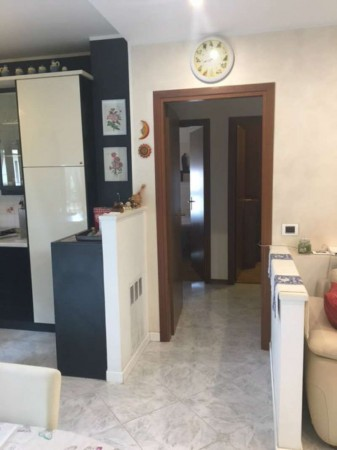 Appartamento in vendita a Perugia, Ponte Felcino, 85 mq - Foto 9