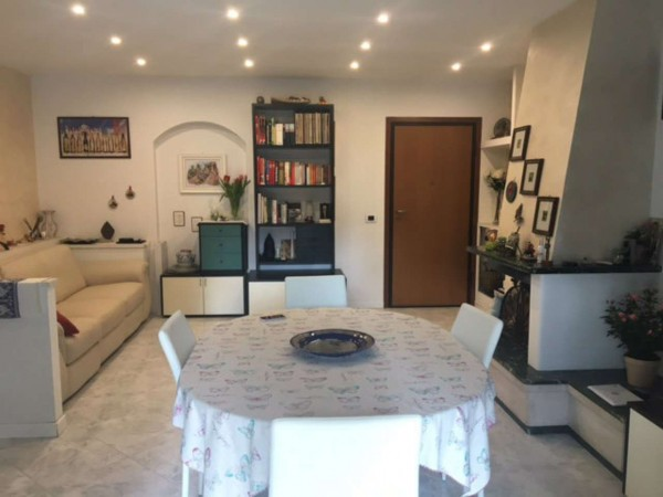 Appartamento in vendita a Perugia, Ponte Felcino, 85 mq - Foto 13