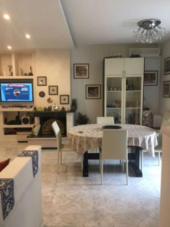 Appartamento in vendita a Perugia, Ponte Felcino, 85 mq - Foto 15