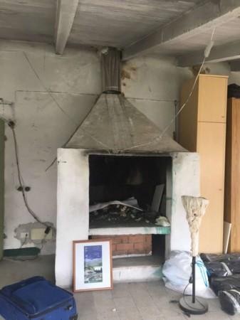 Appartamento in vendita a Perugia, Ponte Felcino, 100 mq - Foto 5