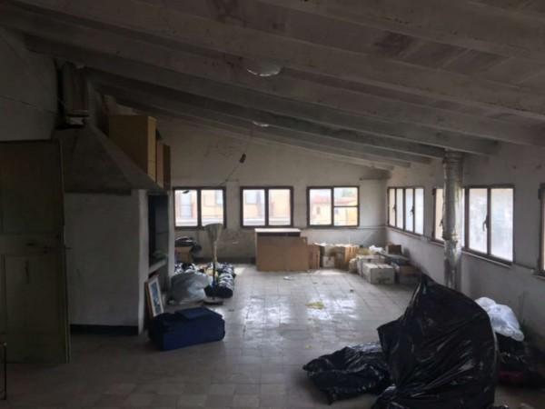Appartamento in vendita a Perugia, Ponte Felcino, 100 mq - Foto 3