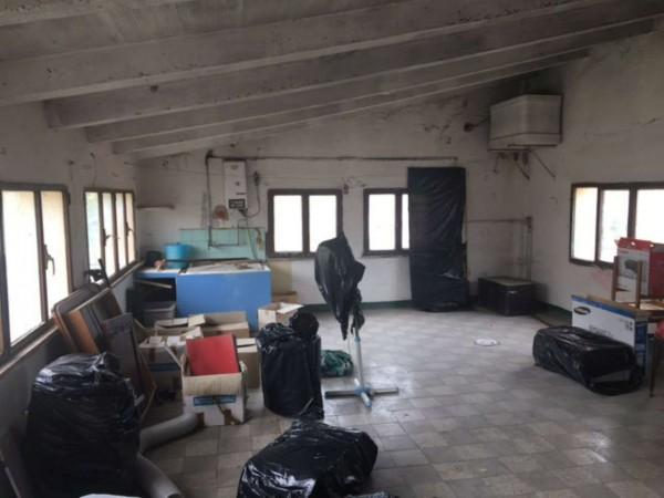 Appartamento in vendita a Perugia, Ponte Felcino, 100 mq - Foto 18