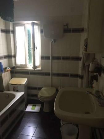 Appartamento in vendita a Perugia, Ponte Felcino, 100 mq - Foto 8