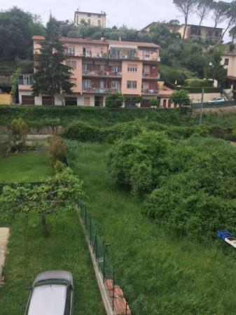 Appartamento in vendita a Perugia, Ponte Felcino, 100 mq - Foto 13