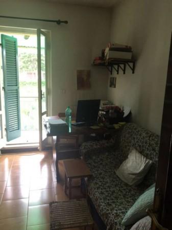 Appartamento in vendita a Perugia, Ponte Felcino, 100 mq - Foto 14