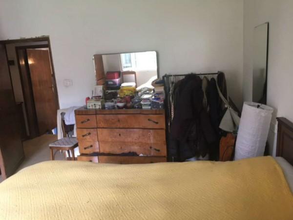 Appartamento in vendita a Perugia, Ponte Felcino, 100 mq - Foto 17