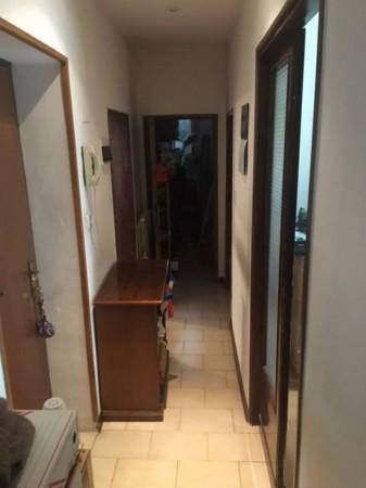 Appartamento in vendita a Perugia, Ponte Felcino, 100 mq - Foto 23