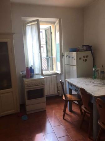 Appartamento in vendita a Perugia, Ponte Felcino, 100 mq - Foto 10