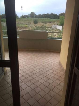 Appartamento in affitto a Perugia, Castel Del Piano, Arredato, 65 mq - Foto 10