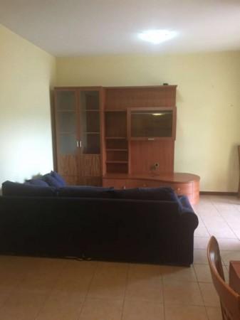 Appartamento in affitto a Perugia, Castel Del Piano, Arredato, 65 mq - Foto 2