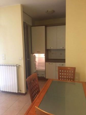 Appartamento in affitto a Perugia, Castel Del Piano, Arredato, 65 mq - Foto 12