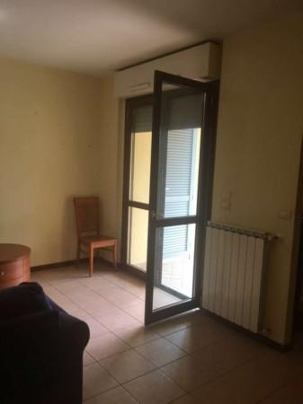 Appartamento in affitto a Perugia, Castel Del Piano, Arredato, 65 mq - Foto 14