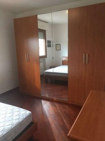 Appartamento in affitto a Perugia, Castel Del Piano, Arredato, 65 mq - Foto 6
