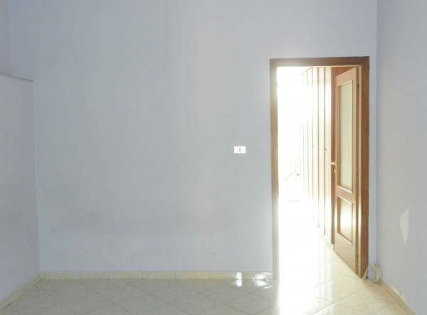 Appartamento in affitto a Venaria Reale, Centro Storico, 40 mq - Foto 11