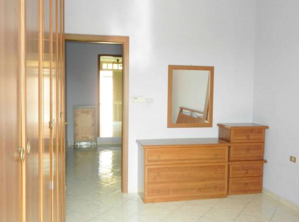 Appartamento in affitto a Venaria Reale, Centro Storico, 40 mq - Foto 15