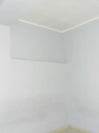 Appartamento in affitto a Venaria Reale, Centro Storico, 40 mq - Foto 12