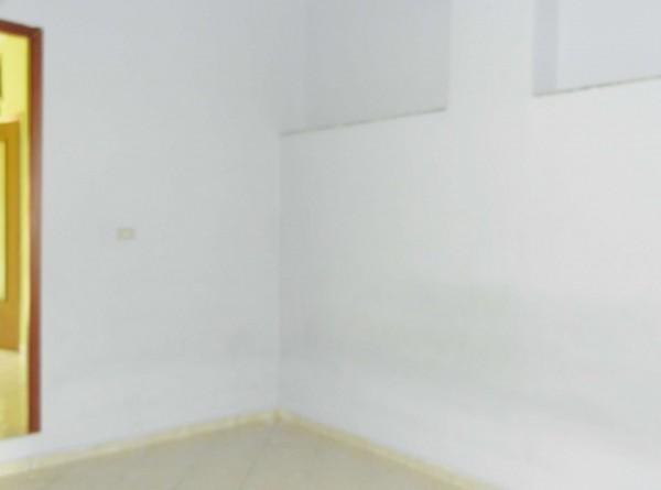Appartamento in affitto a Venaria Reale, Centro Storico, 40 mq - Foto 13
