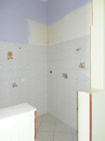 Appartamento in affitto a Venaria Reale, Centro Storico, 40 mq - Foto 10