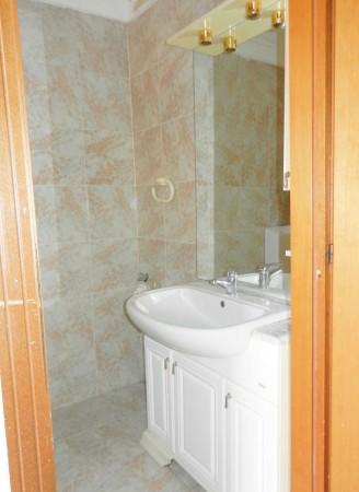 Appartamento in affitto a Venaria Reale, Centro Storico, 40 mq - Foto 7