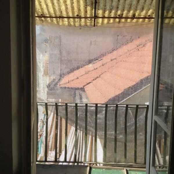 Appartamento in vendita a Venaria Reale, Centrale, 45 mq - Foto 7