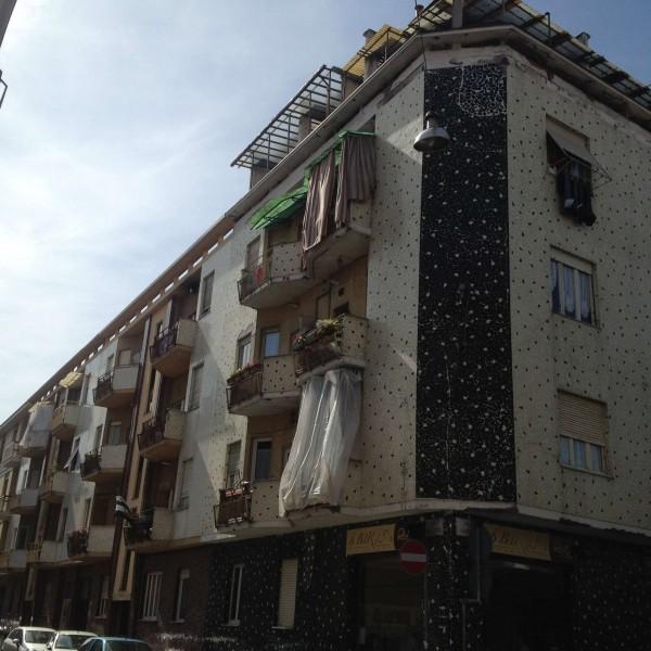 Appartamento in vendita a Venaria Reale, Centrale, 45 mq - Foto 16