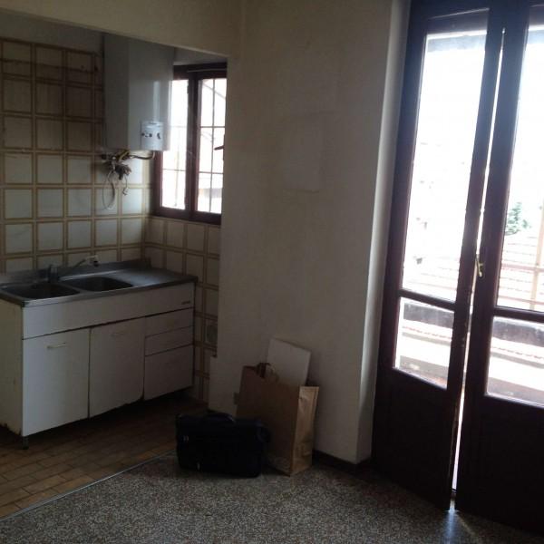 Appartamento in vendita a Venaria Reale, Centrale, 45 mq - Foto 10