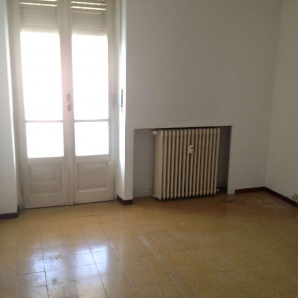 Appartamento in vendita a Venaria Reale, Centrale, 45 mq - Foto 12