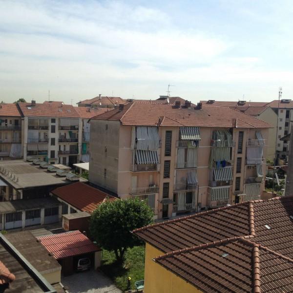 Appartamento in vendita a Venaria Reale, Centrale, 45 mq - Foto 15