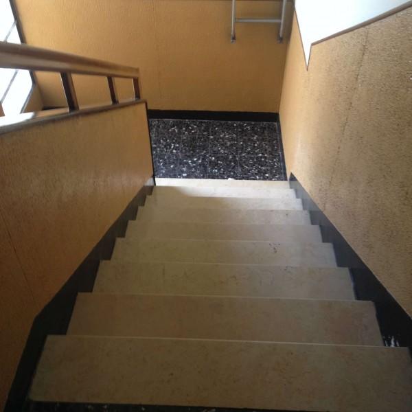 Appartamento in vendita a Venaria Reale, Centrale, 45 mq - Foto 14