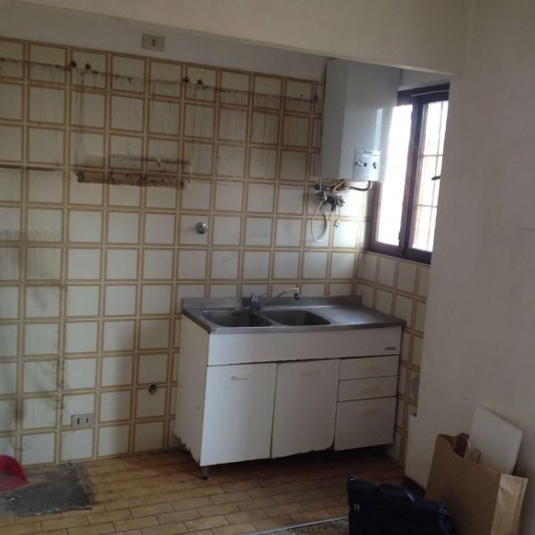 Appartamento in vendita a Venaria Reale, Centrale, 45 mq - Foto 11