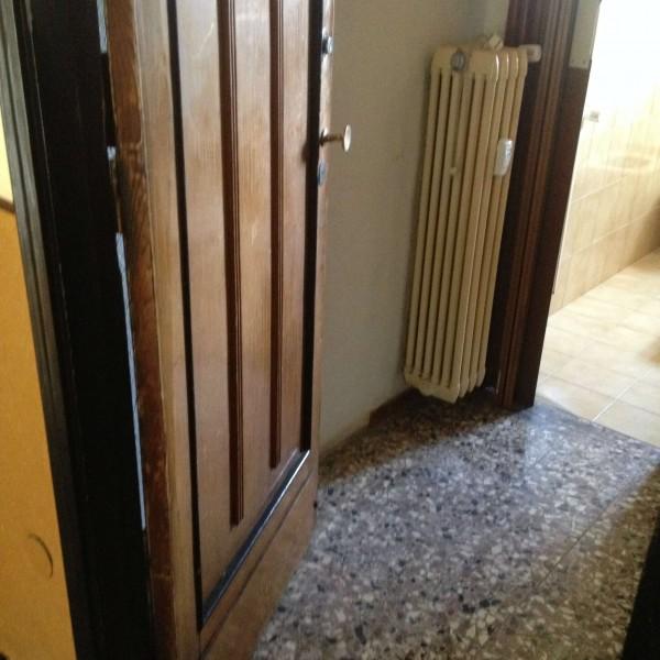 Appartamento in vendita a Venaria Reale, Centrale, 45 mq - Foto 13