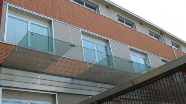Ufficio in affitto a Milano, 1010 mq - Foto 17