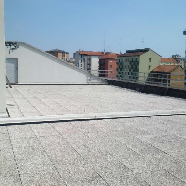 Ufficio in affitto a Milano, 1010 mq - Foto 2