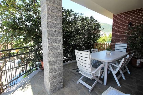 Villa in vendita a Caselette, Centro, Con giardino, 300 mq - Foto 25