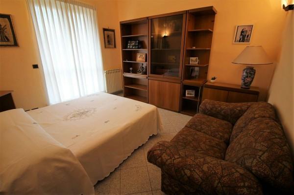 Villa in vendita a Caselette, Centro, Con giardino, 300 mq - Foto 19