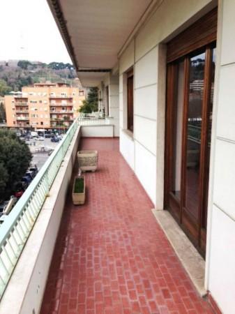 Appartamento in vendita a Roma, 240 mq - Foto 3