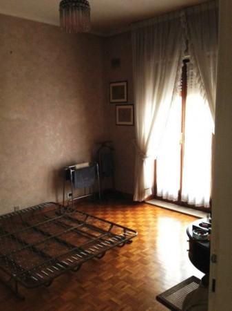 Appartamento in vendita a Roma, 240 mq - Foto 10