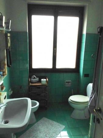 Appartamento in vendita a Roma, 240 mq - Foto 4