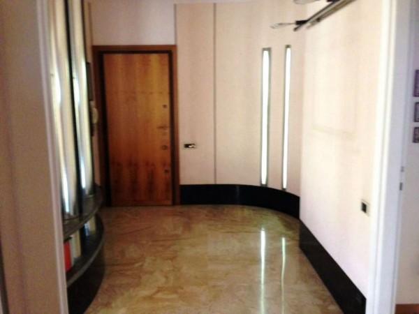 Appartamento in vendita a Roma, 240 mq - Foto 6