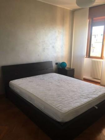 Appartamento in affitto a Perugia, Monteluce, 85 mq - Foto 10