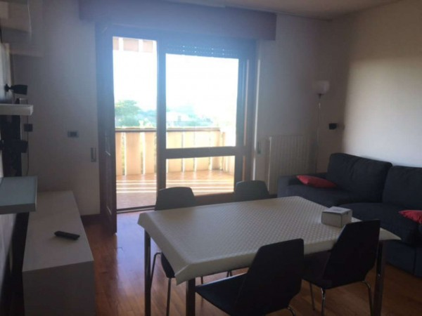 Appartamento in affitto a Perugia, Monteluce, 85 mq - Foto 18