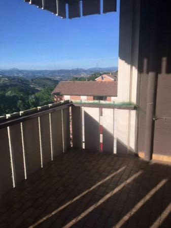 Appartamento in affitto a Perugia, Monteluce, 85 mq - Foto 14