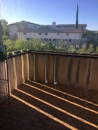 Appartamento in affitto a Perugia, Monteluce, 85 mq - Foto 13