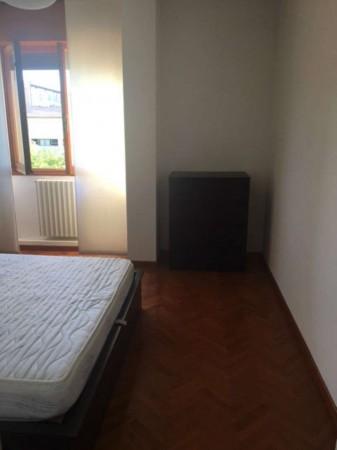 Appartamento in affitto a Perugia, Monteluce, 85 mq - Foto 11